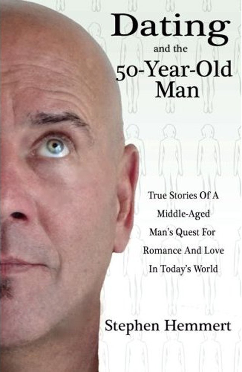 single men over 50 in new hope For women the world over, turning 50 is a major milestone  seeing 50 as a new beginning turning 50 is certainly  the bad and the ugly of turning 50 for women.