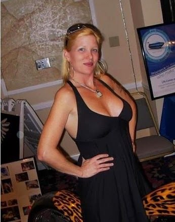 Mature Singles Dating Site 108