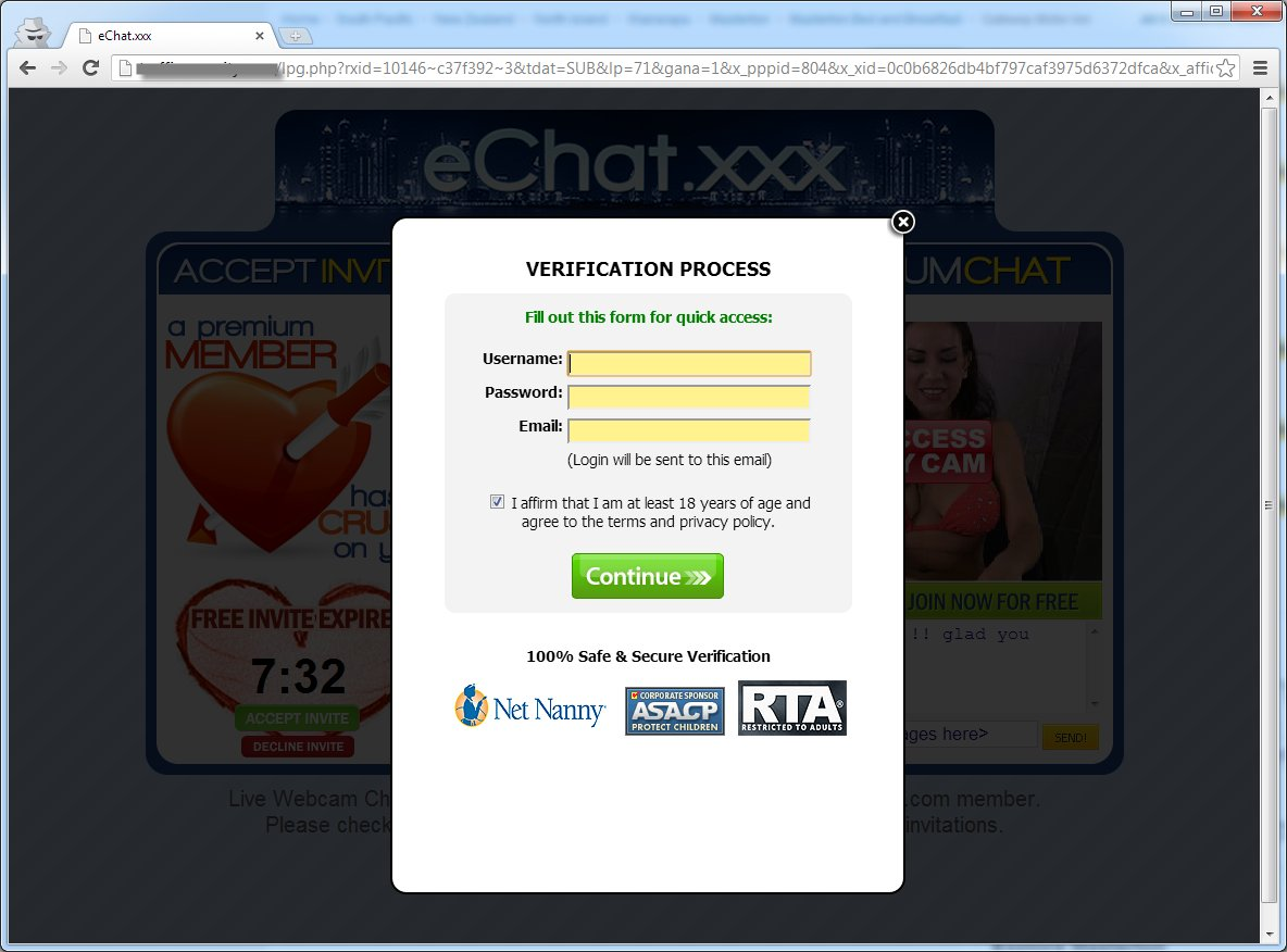 Free dating chat sites