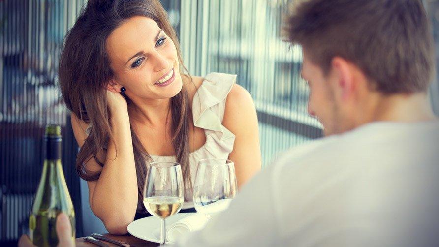 Dating als 50 jahre alt
