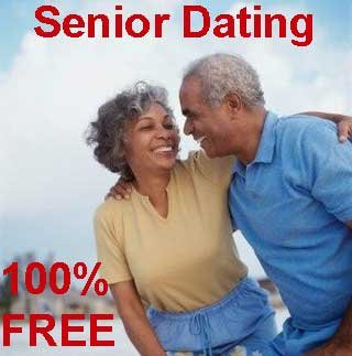 Christian online hookup services for senior citizens