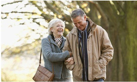 best free senior dating websites