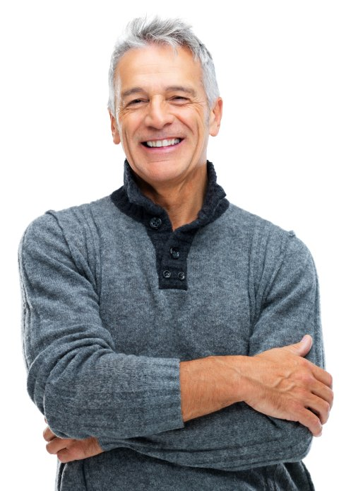 ogden single men over 50 Single men over 50 - visit the most popular and simplest online dating site to flirt, chart, or date with interesting people online, sign up for free.